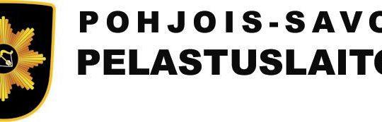Pohjois-Savon pelastuslaitoksella on haettavana pelastuspäällikön virka (päällystövirka).